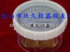 空盒气压表,气压计(平原型)