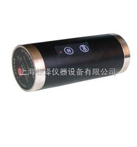AWA6221A声级校准器(1级)