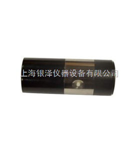 AWA6221B声级校准器(2级)