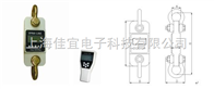 ERT西藏,陜西,甘肅無線測力計|無線拉力計|無線測力儀