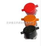 各类气体传感器(O2,CO,NO,NO2,SO2,H2S,HC,CO2)德国徳图消防检测