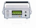 TES-2000X型SF6纯度分析仪