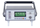 TES-2000F型SF6分解物分析仪