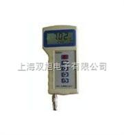 实验仪器PHB-5便携式酸度计 PHC-2 价格 PHC-2000 厂家现货直销