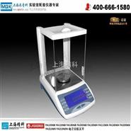 上海精科天平仪器厂 FA1104N电子分析天平(已停产)