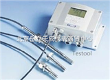 MMT330系列油中微量水分变送器德国徳图温度计