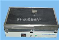 BG-S350-A高温防腐石墨电热板