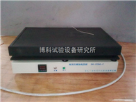 BK-D350-C高温防腐蚀电热板