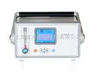 GSM-09型精密露点仪