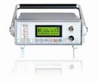 TES-2010型高精度单量程氢气纯度仪