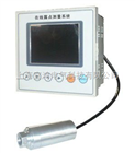 TES系列在线露点测量系统