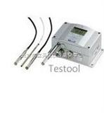 PTU300温湿压一体变送器德国徳图温湿度计