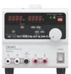 PAR18-6A日本健伍PAR系列直流电源 日本texio品牌直流电源