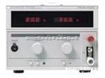 PD18-10AD日本健伍PD系列直流电源 日本texio品牌直流电源