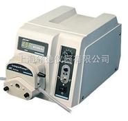 兰格基本型蠕动泵BT300-2J