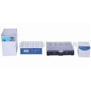 WD-2101A脉冲电泳系统