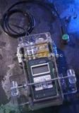 水下超声波测厚仪UMX/MX3德国徳图侧厚计