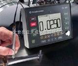 高精密超声波测厚仪CL400德国徳图侧厚计