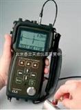 高精密超声波测厚仪CL5德国徳图侧厚计