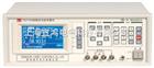 YD2776A型电解精密电感测试量仪