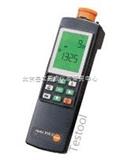 T315-1/2 CO报警仪徳图一氧化碳检测仪