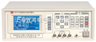MS2000四合一安规综合测试仪