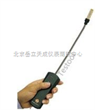 T317-1烟气泄漏探测仪徳图消防检测