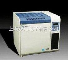 气相色谱仪 GC102AF GC102AT GC102M