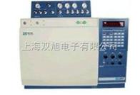 【GC122-NPD 氮磷检测器 LC-200 MD-1价格 MD-2 MD-3 HD-A*】