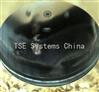 TSE动物代谢活动度监测系统