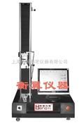 电子拉力强度实验机 /电子拉力强度实验机品行/电子拉力强度实验机哪里好首选上海