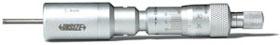 3-6mm小型三点内径千分尺