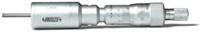 英示进口3-6mm小型三点内径千分尺