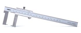 0-150mm/0-300mm针状头外沟槽游标卡尺
