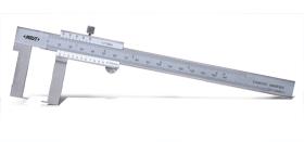 0-150mm外沟槽游标卡尺