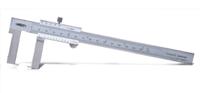英示0-150mm外沟槽游标卡尺