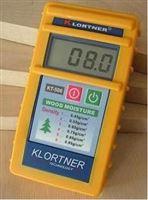 意大利KT-506高品质感应式木材水分仪