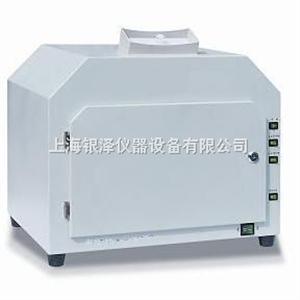 WD-9403A紫外仪