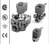 ASCO电磁阀8210系列,ASCO电磁阀全系列