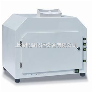 WD-9403C紫外仪