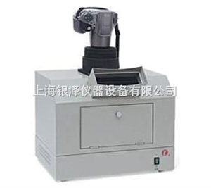 WD-9403D紫外仪