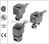 ASCO电磁阀8263系列和8262系列