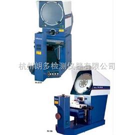 PH-3515Fmitutoyo三丰PH-3515F卧式测量投影仪 二次元