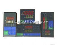 SMT数显调节仪