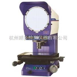 PJ-H30mitutoyo三丰PJ-H30_2010B高精度测量投影仪 二次元