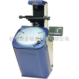 PV-5110mitutoyo三丰PV-5110测量投影仪 二次元