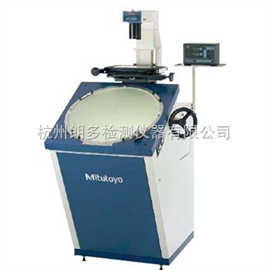 PV-600Amitutoyo三丰PV-600A测量投影仪 二次元
