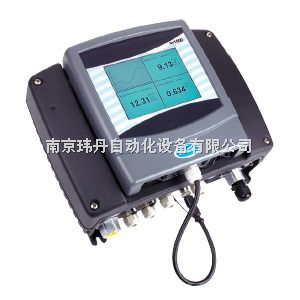 SC1000多参数通用控制器