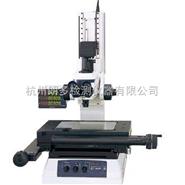 MITUTOYO三丰MF-2010B测量显微镜 二次元