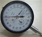 日本三豐指針式千分表2119S-10